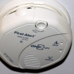 Smoke Alarm (object)